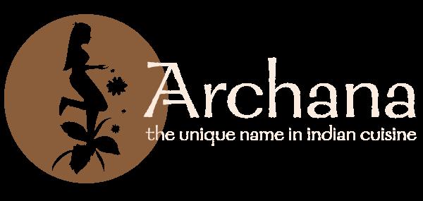 Archana
